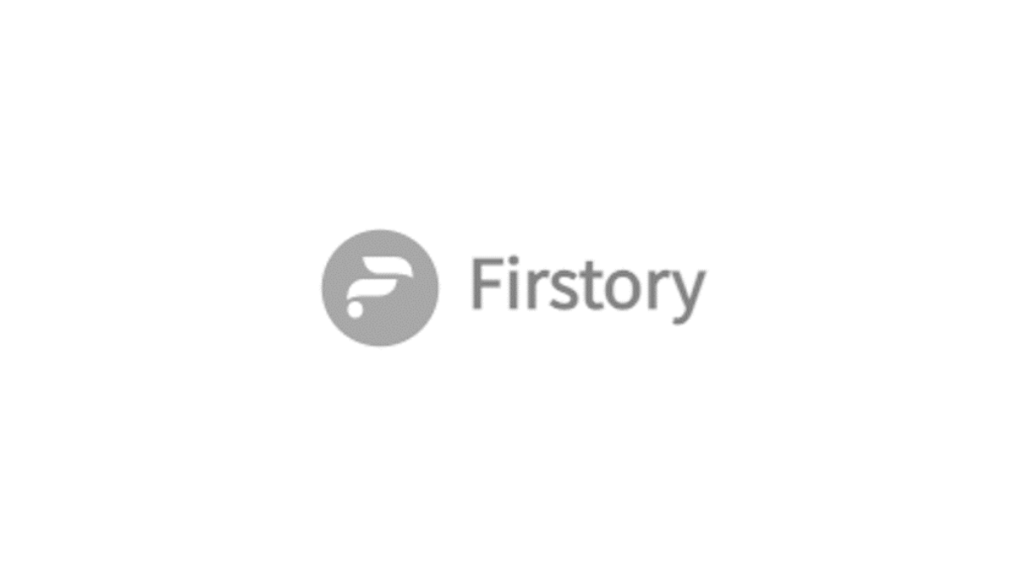 Firstory
