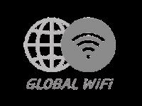 globalwifi-grey