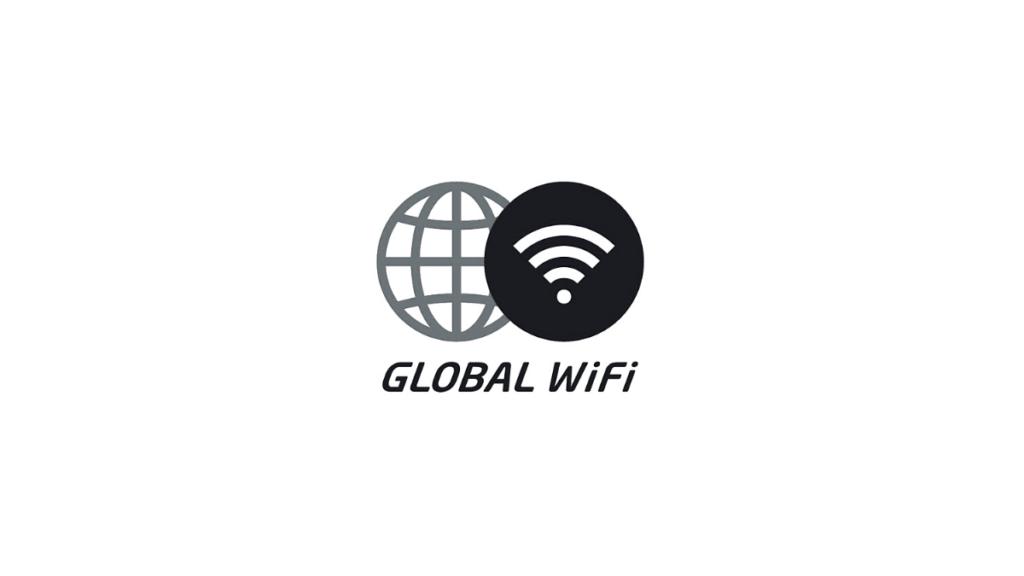 GLOBAL WiFi 分享器優惠