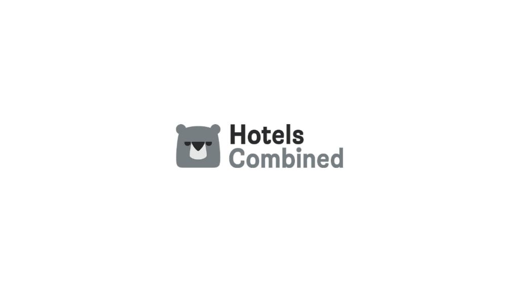 hotels combined訂房