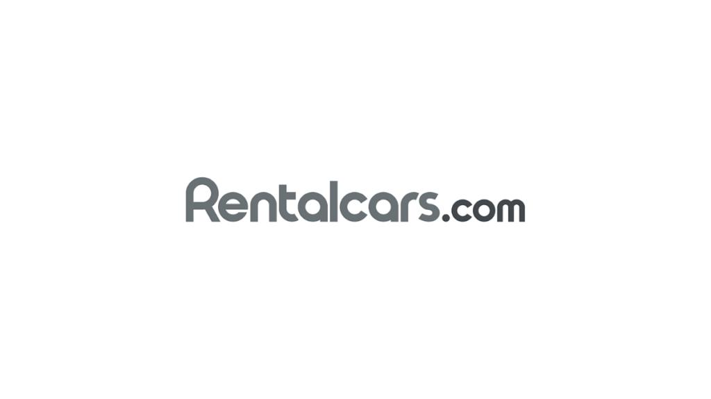 rental cars 優惠